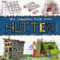 Bekijk details van Het complete boek over hutten