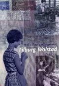 Bekijk details van Tilburg wolstad