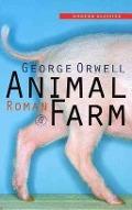 Bekijk details van Animal farm