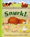 Bekijk details van Snurk!
