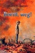 Bekijk details van Boem, weg!