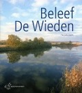 Bekijk details van Beleef De Wieden