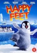 Bekijk details van Happy feet