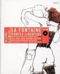 Bekijk details van Contes libertins