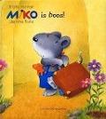 Bekijk details van Miko is boos!
