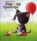 Bekijk details van Dag-dag Speentje