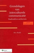 Bekijk details van Grondslagen van interculturele communicatie