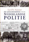 Bekijk details van De geschiedenis van de Nederlandse politie