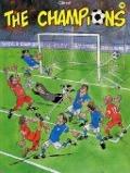 Bekijk details van The champions; 10