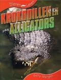 Bekijk details van Krokodillen en alligators