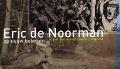 Bekijk details van Eric de Noorman opnieuw bekeken