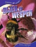 Bekijk details van Bijen en wespen