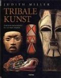 Bekijk details van Tribale kunst