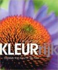 Bekijk details van Kleurrijk