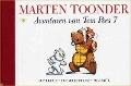 Bekijk details van Avonturen van Tom Poes; 7