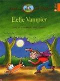 Bekijk details van Eefje Vampier