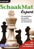 Bekijk details van Schaakmat expert
