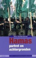 Bekijk details van Hamas