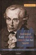 Bekijk details van Immanuel Kant over de ziekten van het hoofd