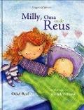 Bekijk details van Milly, Oma en de Reus