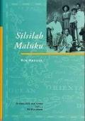 Silsilah Maluku