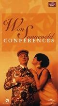 Bekijk details van Conférences