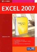 Bekijk details van Snelgids Excel 2007