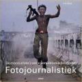 Bekijk details van Fotojournalistiek