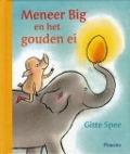 Bekijk details van Meneer Big en het gouden ei