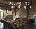 Bekijk details van Bouwen aan boerderijen