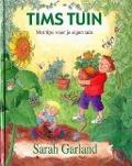 Bekijk details van Tims tuin