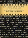 Bekijk details van Het geheim van Hollywood