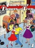Bekijk details van Tunes voor tieners van toen; 1