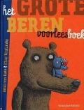 Bekijk details van Het grote berenvoorleesboek