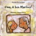 Bekijk details van Oma, ik ben Marloes!