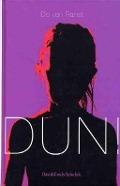 Bekijk details van Dun!