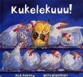 Bekijk details van Kukelekuuu!