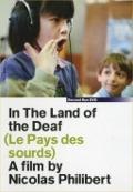Bekijk details van In the land of the deaf