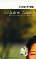 Bekijk details van Saïdjah en Adinda
