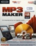 Bekijk details van Mp3 maker 12
