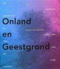 Bekijk details van Onland en geestgrond