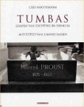 Bekijk details van Tumbas