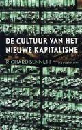 Bekijk details van De cultuur van het nieuwe kapitalisme