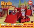 Bekijk details van Bob's omnibus; 1