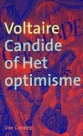 Bekijk details van Candide, of Het optimisme
