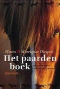 Bekijk details van Het paardenboek