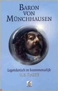 Bekijk details van Baron von Münchhausen