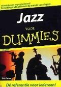 Bekijk details van Jazz voor dummies