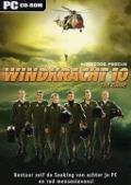 Bekijk details van Windkracht 10