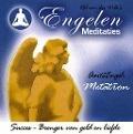 Bekijk details van Aartsengel: Metatron
